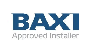 baxi-valor-installer-evesham