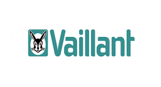 vaillaint-installer-evesham