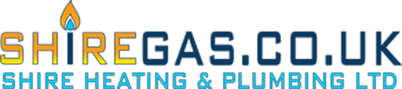 Shiregas - Commercial and Domestic Gas Safe Engineer