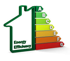 How efficient is your boiler ?